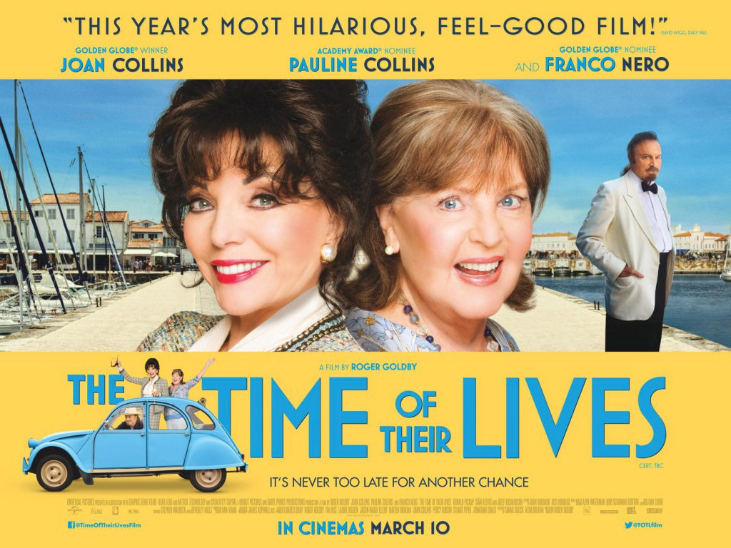 08-03-17-time-of-their-lives-movie-poster