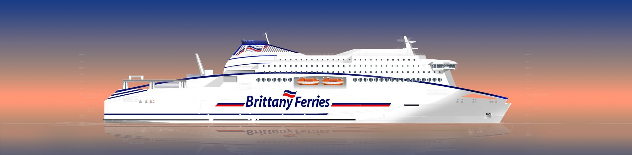 brittany-ferries-new-lng-powered-ship-design-sketch